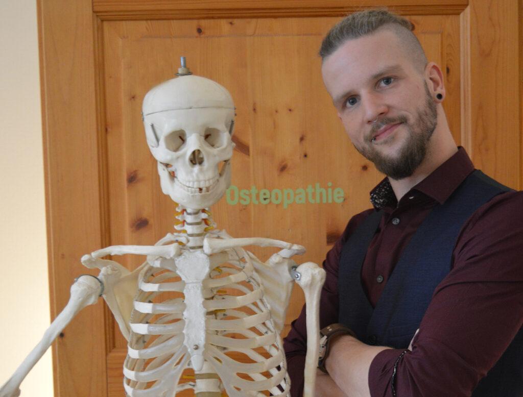 osteopath oldenburg