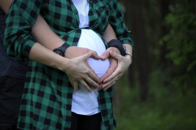 osteopathie bei sterilität kinderlosigkeit