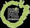 physiopraxis-pax.de